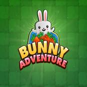 Bunny Adventure bestellen!