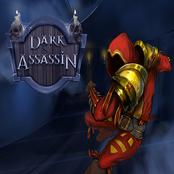 Dark Assassin bestellen!