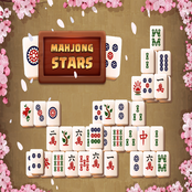Mahjong Stars bestellen!