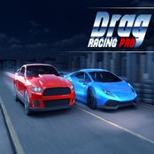 Drag Racing Pro bestellen!