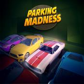 Parking Madness bestellen!