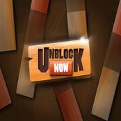 Unblock Now
