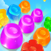 Jelly Jewel