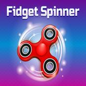 Fidget Spinner bestellen!