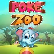 Poke Zoo bestellen!