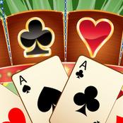 Video Poker bestellen!