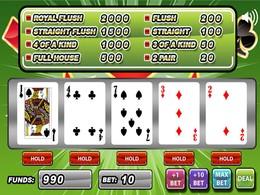 Screenshot von Wenn du dich glücklich fühlst, dann versuch dieses Spiel! Dieses Spiel ist sehr süchtig und macht Spaß für Stunden! Spiel jeden Tag und traf den Jackpot, große Zeit.