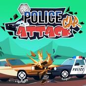 Police Car Attack bestellen!