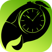 Green Game - TimeSwapper bestellen!