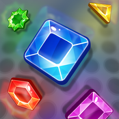 Puzzle Jewels