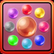 Frenzy Color Battle bestellen!