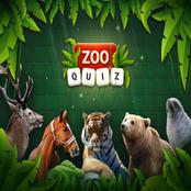 Zoo Quiz bestellen!