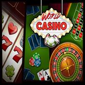 World Casino bestellen!