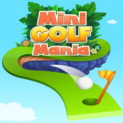 MiniGolf Mania bestellen!