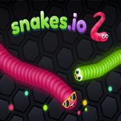 snakes.io 2 bestellen!