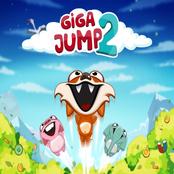 Giga Jump 2 bestellen!