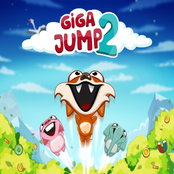 Giga Jump 2
