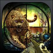 3D Wild Animals Sniper Hunter bestellen!