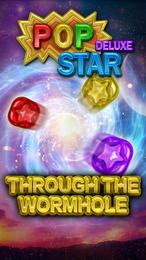 Screenshot von Lass uns das Funkelnde Universum mit Pop Star Deluxe entdecken!