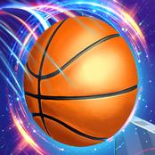 Basketball Mania bestellen!