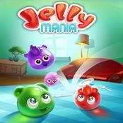 Jelly Mania bestellen!