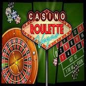 Roulette Vegas Casino bestellen!
