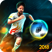 Real Football Fever 2018 bestellen!