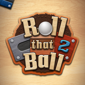 Roll That Ball 2