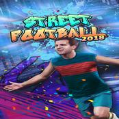 Street Football 2018 bestellen!