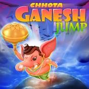 Chhota Ganesh Jump bestellen!