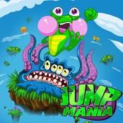 Jump Mania bestellen!