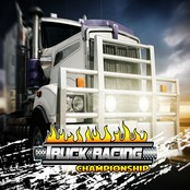 Truck Racing Championship bestellen!