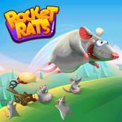 Rocket Rats bestellen!