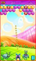 Screenshot von Ab heute ist das Lieblingsspiel aller Außerirdischen auf unserem Planeten verfügbar!