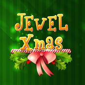 Jewel Xmas