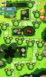 Screenshot von Schlange ist eines der beliebtesten Spiele in der Welt!
