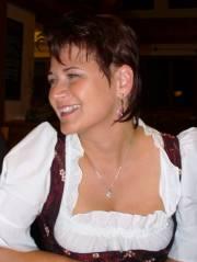 Claudia Manfredi,
