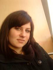 Angelika Leitner, 9322 Micheldorf