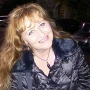 Claudia Piontek, 6330 Ebbs