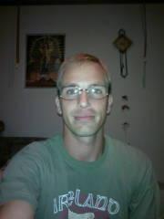 Bernd Krautgartner, 2486 Pottendorf