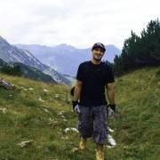 alain marius, 6900 bregenz