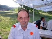 Christian Konrad,