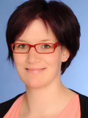 Nadine Fichtinger, 3300 Amstetten