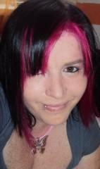 Vicky Brilliance,
