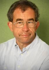 Karl Noebauer, 4600 Wels
