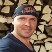 Thomas Ninaus, 9560 Feldkirchen