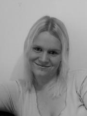 Lisa Seisenbacher, 6330 Kufstein