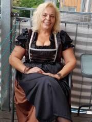 Erika Brunner,