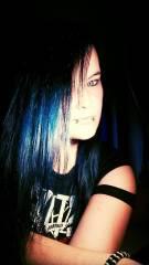 Demon Girl,
