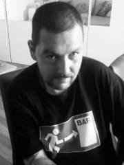 Alex Rathmaner, 3100 sankt pölten